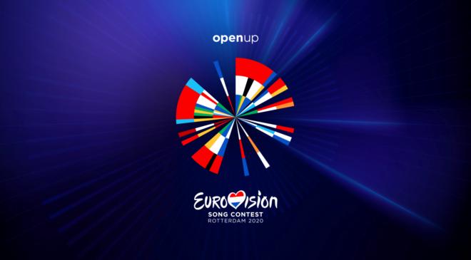 Čeká nás nabitý eurovizní víkend