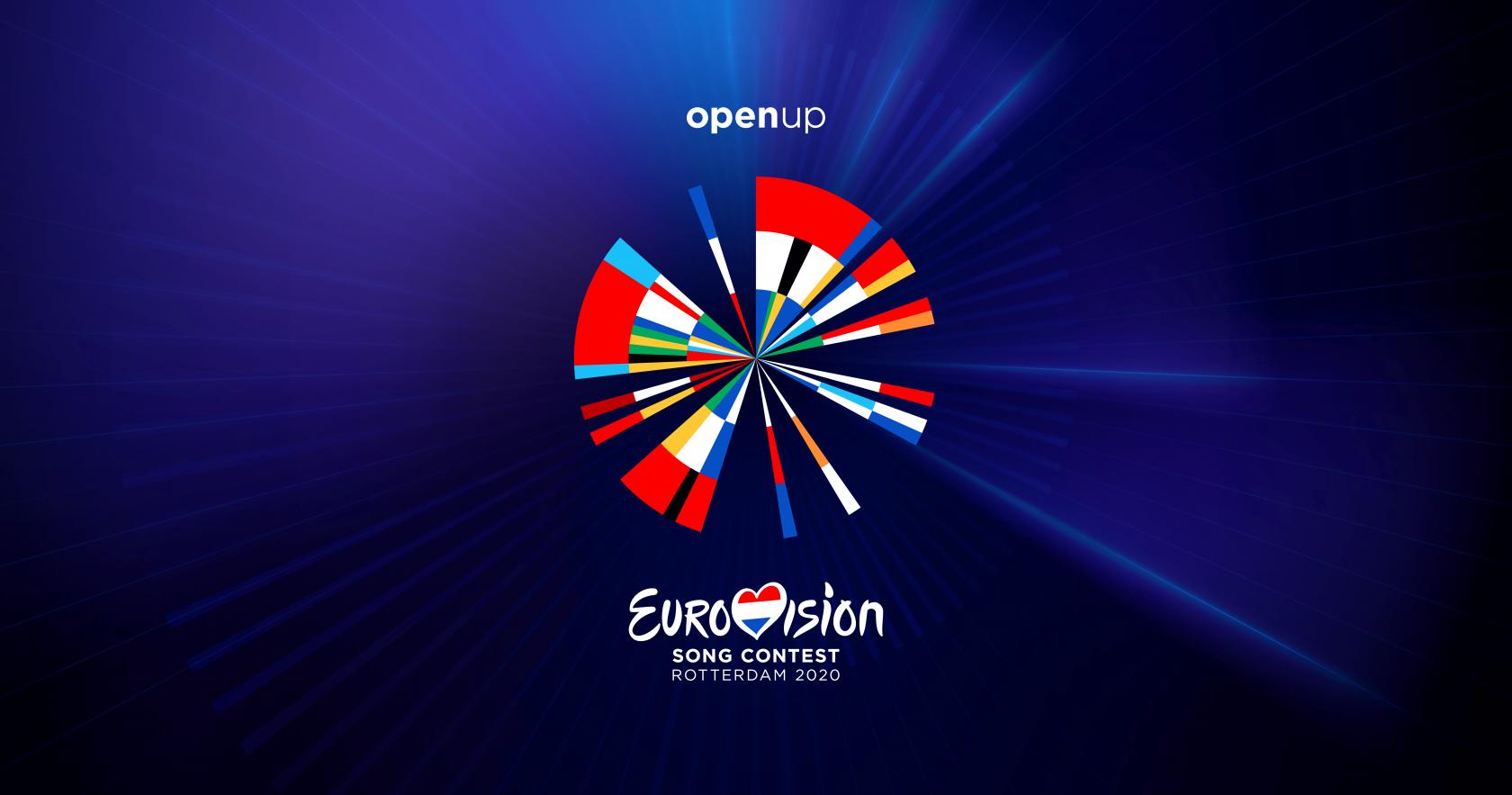 Eurovize 2020 byla ZRUŠENA