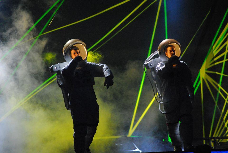 Černá Hora se vrací na Eurovizi