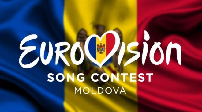 Moldávie začíná s výběrem