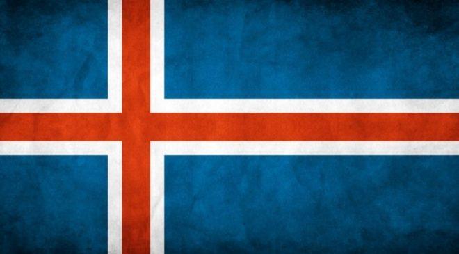 Island představil své písně