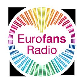 Euro Fans Rádio se ti dostane pod kůži