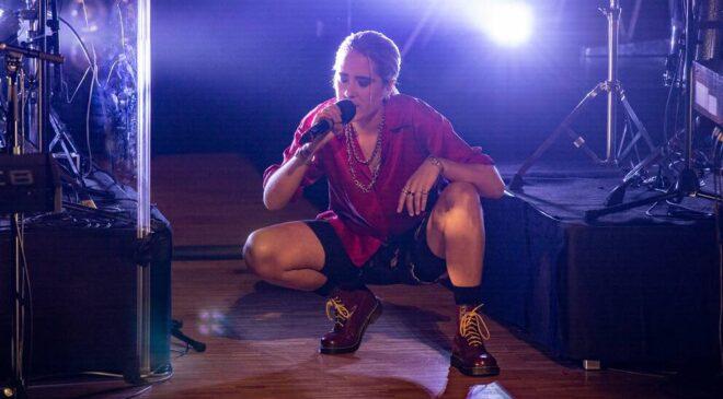 Známe první účastnici Melodifestivalen 2021