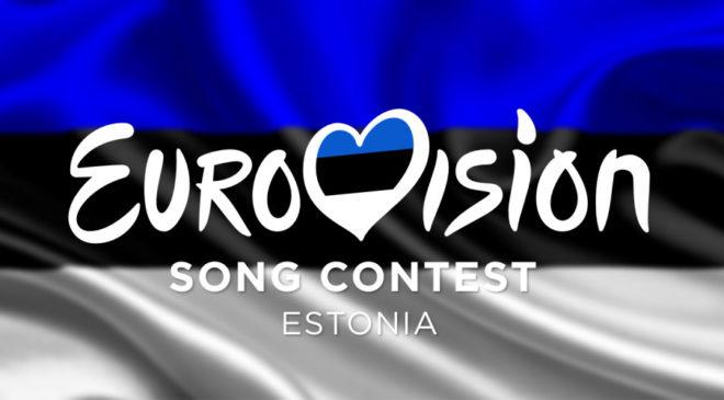 Estónsko vyberie svojich prvých finalistov už dnes večer!