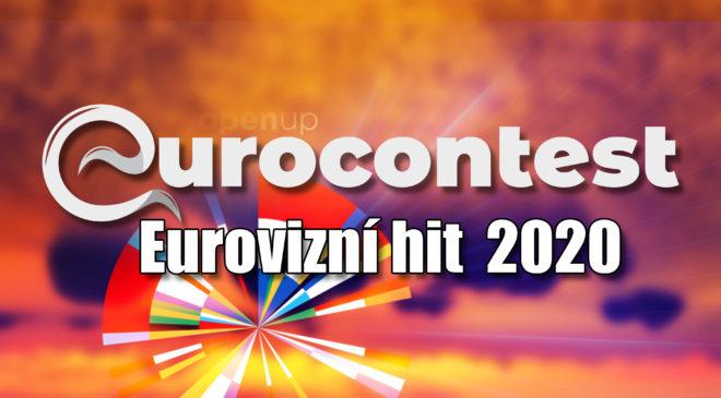 Eurovizní hit 2020