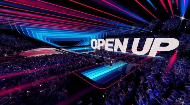 Podrobnosti k Eurovizi 2021