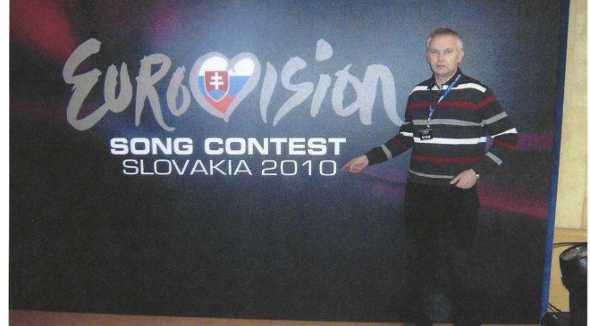 Jano Winkler