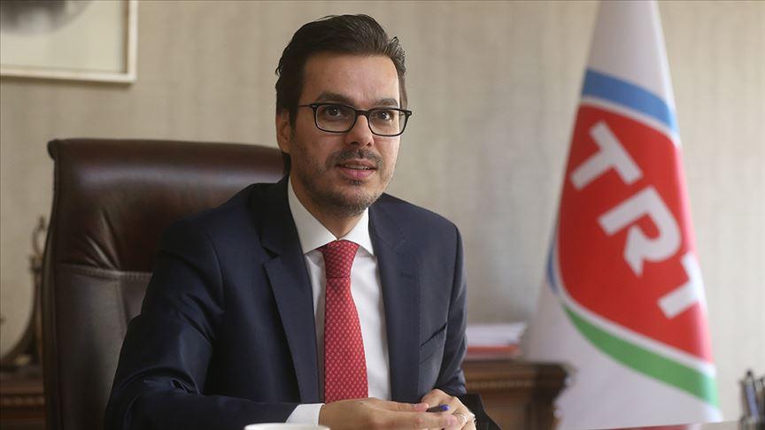 Turecká média žijí možným návratem na Eurovizi